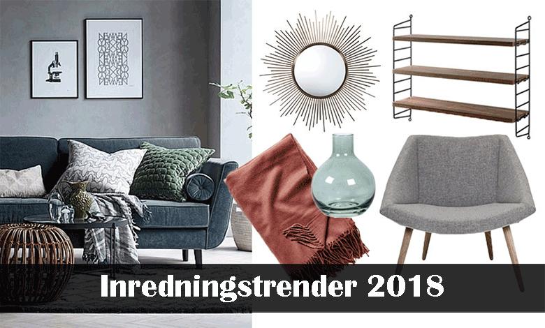 inredning-2018